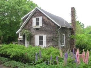 Rockport Maine Vacation Rentals - Home
