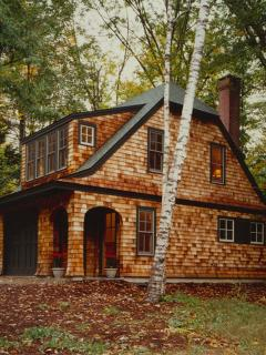 Camden Maine Vacation Rentals - Home