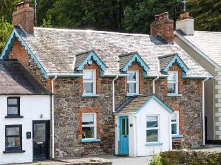 Arthurstown Ireland Vacation Rentals - Home