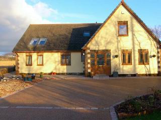 Pontneddfechan Wales Vacation Rentals - Home
