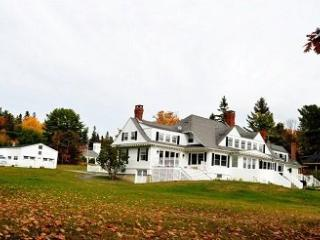 Sullivan Maine Vacation Rentals - Home