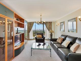 Chatswood Australia Vacation Rentals - Apartment