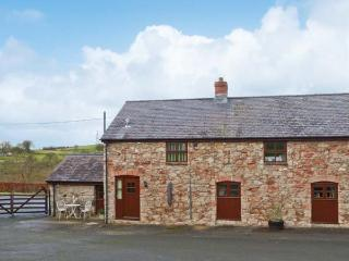 Tremeirchion Wales Vacation Rentals - Home