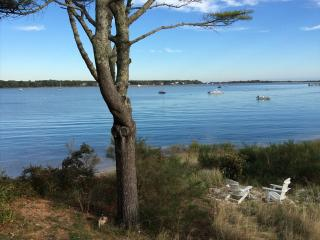 Cotuit Massachusetts Vacation Rentals - Home
