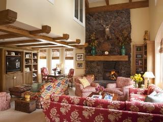Sun Valley Idaho Vacation Rentals - Home