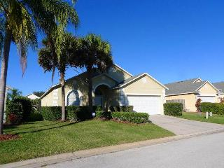 Davenport Florida Vacation Rentals - Home