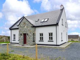 Derravonniff Ireland Vacation Rentals - Home