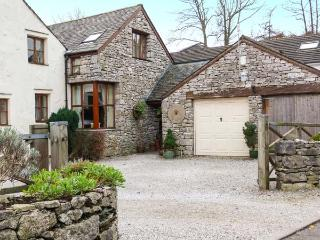 Great Urswick England Vacation Rentals - Home