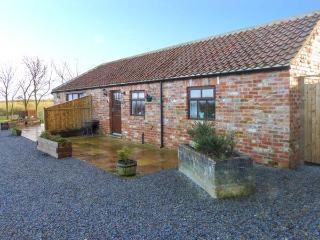 Liverton England Vacation Rentals - Home