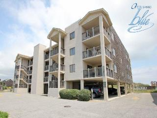Nags Head North Carolina Vacation Rentals - Apartment
