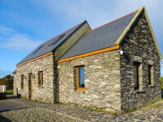 Schull Ireland Vacation Rentals - Home