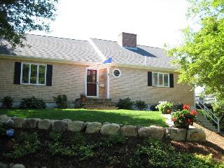Hyannis Massachusetts Vacation Rentals - Home