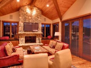 Deer Valley Utah Vacation Rentals - Home