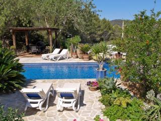 San Lorenzo Spain Vacation Rentals - Home
