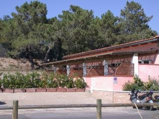 Follonica Italy Vacation Rentals - Apartment