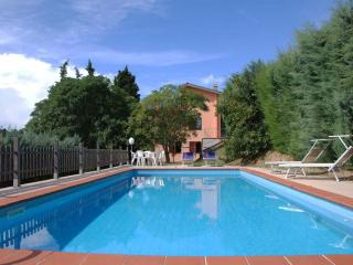 Massarosa Italy Vacation Rentals - Home