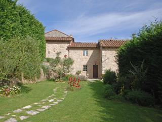 Borgo A Mozzano Italy Vacation Rentals - Villa