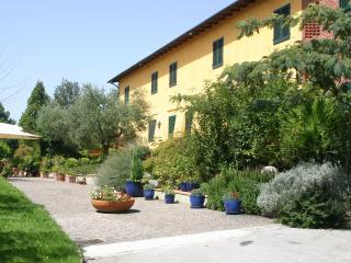 Lappato Italy Vacation Rentals - Villa
