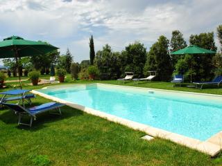 San Donato Italy Vacation Rentals - Villa