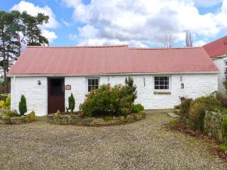 Aughrim Ireland Vacation Rentals - Home