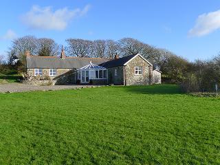 Llandeloy Wales Vacation Rentals - Home