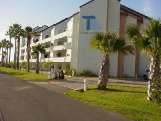 Port Isabel Texas Vacation Rentals - Apartment