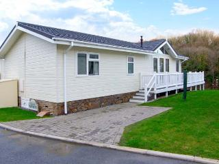 Wiseman's Bridge Wales Vacation Rentals - Home