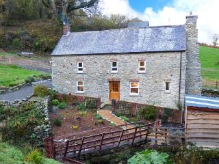 Llanilar Wales Vacation Rentals - Home