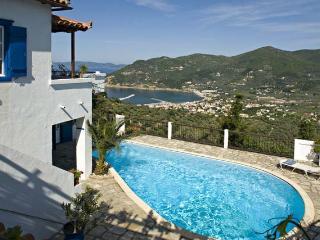 Skopelos Greece Vacation Rentals - Apartment