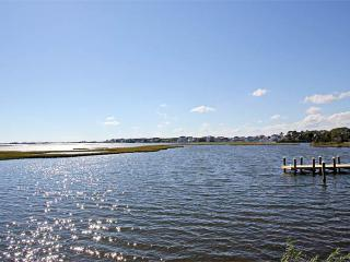 Fenwick Island Delaware Vacation Rentals - Apartment