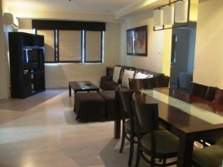 Taguig City Philippines Vacation Rentals - Apartment