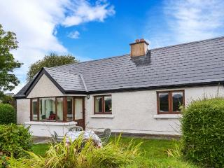 Ballinfull Ireland Vacation Rentals - Home