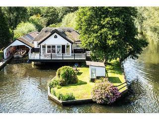 Wroxham England Vacation Rentals - Home