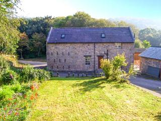 Caergwrle Wales Vacation Rentals - Home