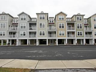 Bethany Beach Delaware Vacation Rentals - Home