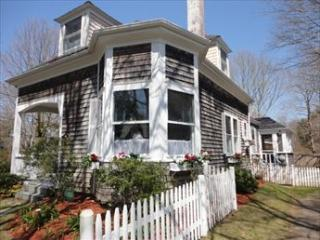 Pocasset Massachusetts Vacation Rentals - Home