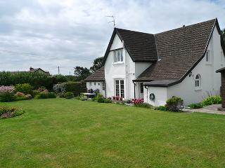 Lydstep Wales Vacation Rentals - Home