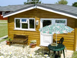 Saint Merryn England Vacation Rentals - Home