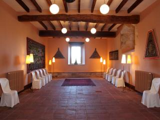Sant Mori Spain Vacation Rentals - Home