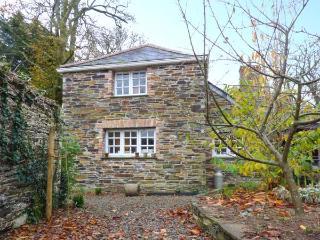 Saint Mabyn England Vacation Rentals - Home