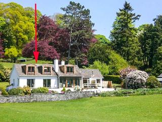 Sawrey England Vacation Rentals - Home