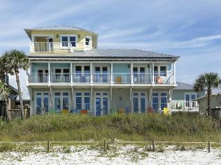 Panama City Beach Florida Vacation Rentals - Home