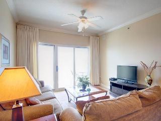 Gulf Shores Alabama Vacation Rentals - Apartment