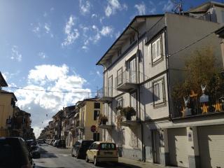 Viareggio Italy Vacation Rentals - Home