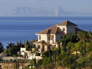 Marbella Spain Vacation Rentals - Home