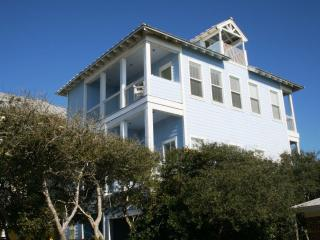 Azure Leisure in Seagrove Beach