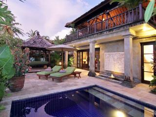 Tanah Lot Indonesia Vacation Rentals - Villa
