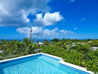 Mullins Barbados Vacation Rentals - Home