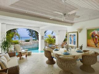 Fitts Barbados Vacation Rentals - Home