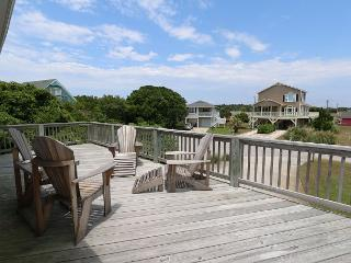 Kure Beach North Carolina Vacation Rentals - Home